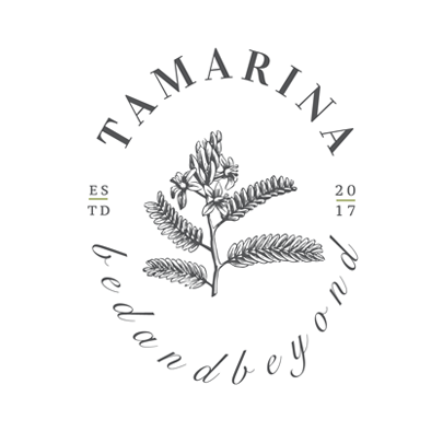 Tamarina Bed and Beyond